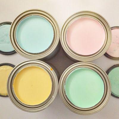 Bathroom Colour Ideas For Bathrooms Complete - Paint colors for bathrooms 2018