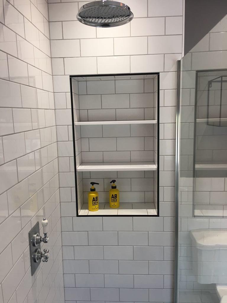 Bathrooms Complete Amersham Traditional Bathroom